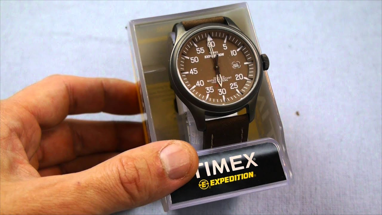 Мужские часы timex easy reader signature tx2r62300. Арт. Tx2r62300. Женские часы timex originals waterbury classic tx2r69300.