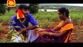 naatho raave chinadhaana- lakshmathakutura