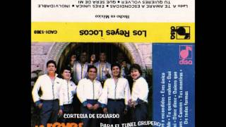 Download Los Reyes Locos(INOLVIDABLE) MP3 song and Music Video