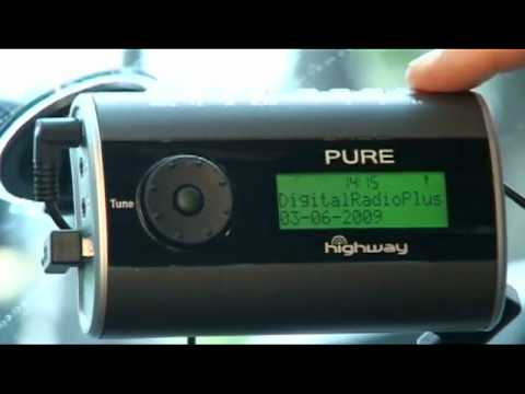 Gadget Guy - Digital Radio Australia