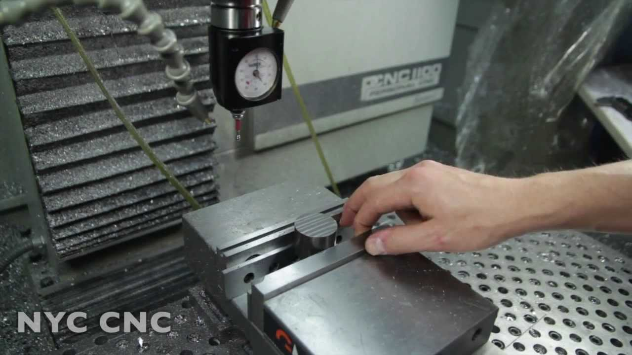 Making Copper Bullet Jackets: Machining Punching & Drawing Dies