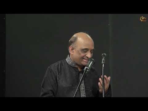 World Hindi Foundation (WHF) Annual Event - Edison, NJ