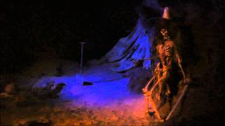 Pirates of the Caribbean, Magic Kingdom, Walt Disney World, (HD 1080p)