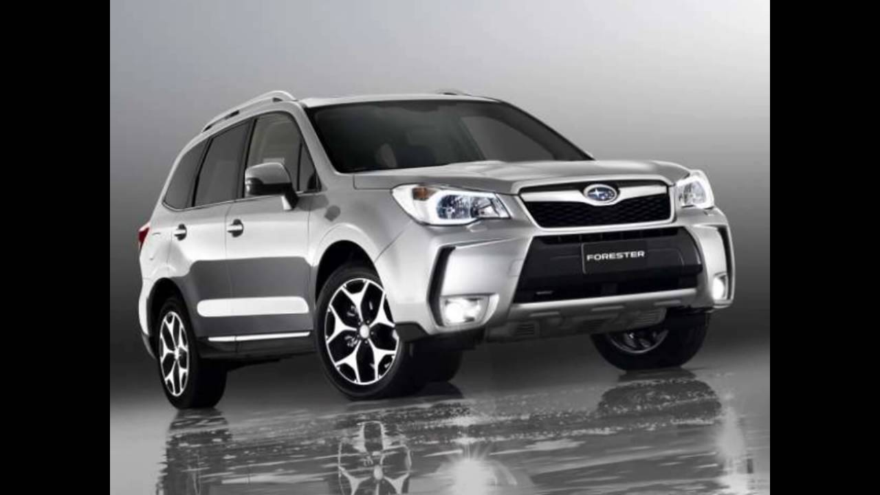 2018 subaru forester black edition. contemporary subaru 20172018 subaru forester 20xt touring  release date cost specs review throughout 2018 subaru forester black edition