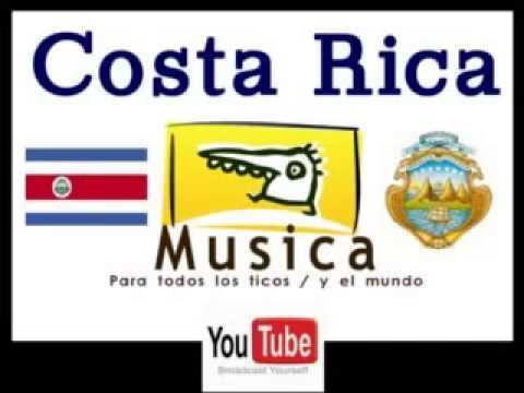 Fabio Quesada   Mujer Senora Mia   Costa Rica