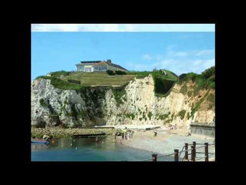 A Visitor's Guide to the Isle of Wight.wmv