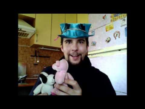 Голая анна фарис порно фото видео