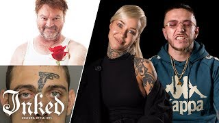 30 Things That Annoy Tattoo Artists | Tattoo Artists Answer
