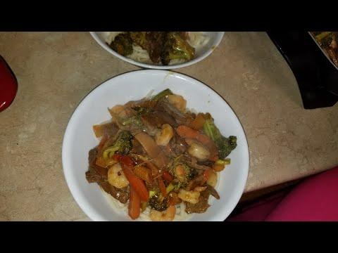 how-to-make-stir-fry-noodles