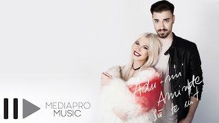 Sore feat Liviu Teodorescu - Adu-mi aminte sa te uit (Official Audio)