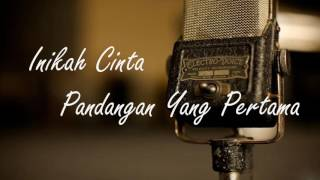Download lagu Jaz - Dari mata (Cover acoustic) by Reza Panjili