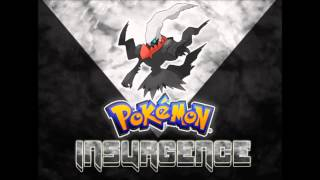 Vs. Darkrai Cult Leader Persephone - Pokémon Insurgence Version Theme