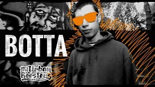BOTTA Freestyle con The Urban Roosters #60