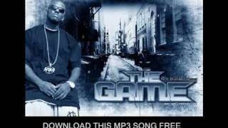 Game - Turn Off The Lights (Prod. By Tim & Bob) [FREE DOWNLOAD MP3]