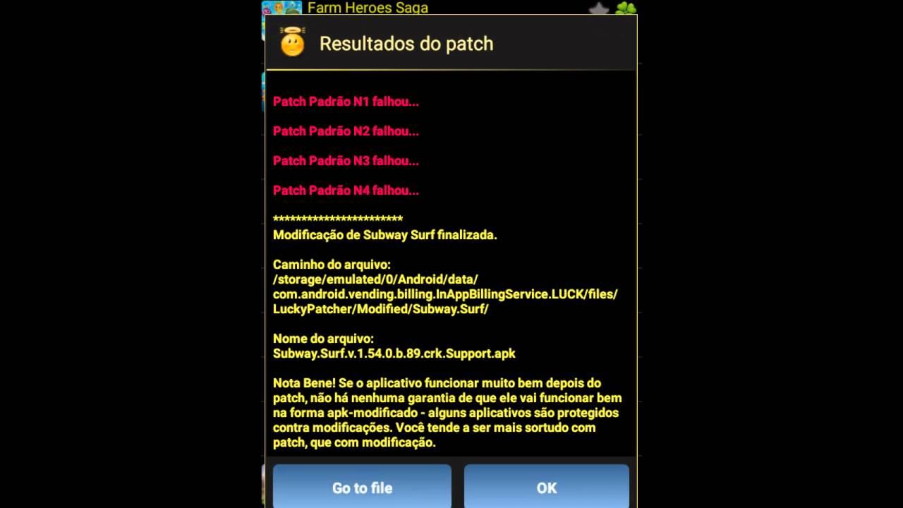arquivo com.android.vending.apk