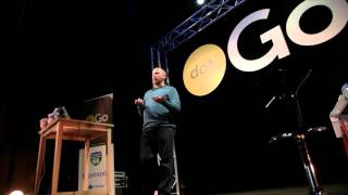 dotGo 2015 - Marty Schoch - A Tour of the Bleve