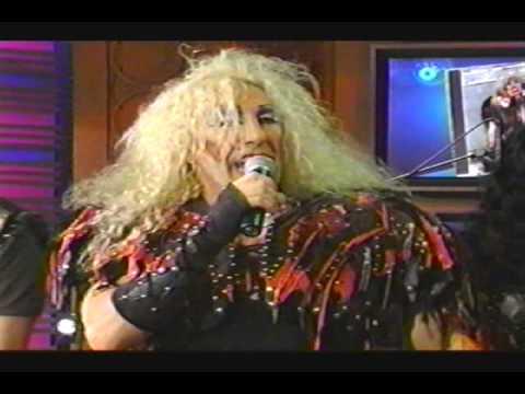 twisted-sister-were-not-gonna-take-it-regis-kelly-july-16-2009-jonnyghoul