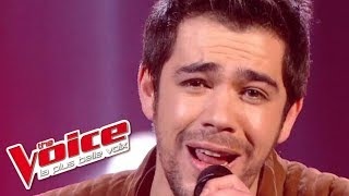 Gambar cover Johnny Hallyday – Ma Gueule   Sol   The Voice France 2016   Prime 2
