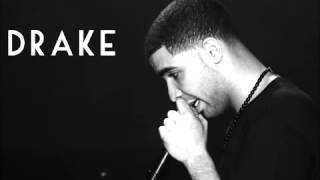drake- find your love instrumental