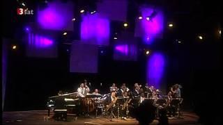 Wynton Marsalis & JLCO - Stuttgart 2007