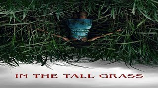 """""""In the Tall Grass""""-Patrick Wilson (2019)"""