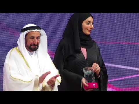 Women's Economic Empowerment Global Summit (WEEGS 2017) opens in Sharjah