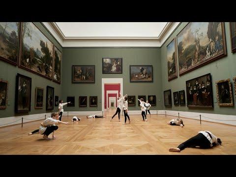 caravaggio-bewegt-–-ein-tanz,-ein-film-und-noch-viel-mehr-|-#pinacaravaggisti