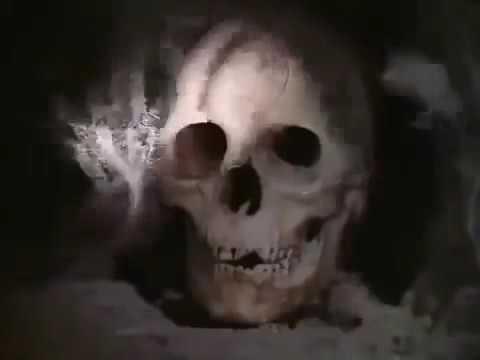 Zaginiony Skarb cały film 2015 Lektor PL 95 from YouTube · Duration:  2 hours 14 minutes 11 seconds