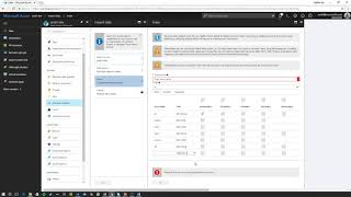 Azure Cosmos DB - integration with Azure Search