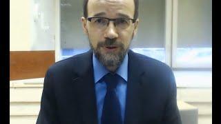 видео Уильям Дампир