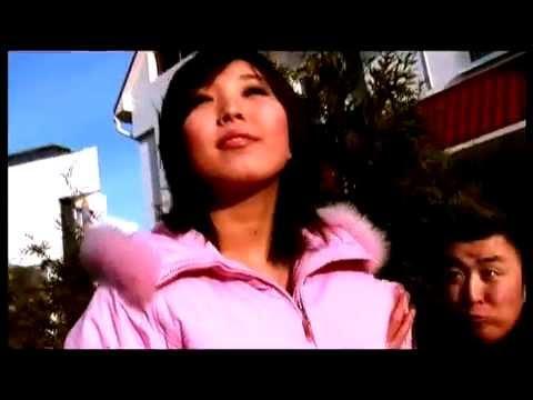 NUANS Жирийн Монгол охин
