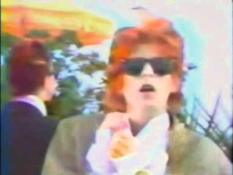 Myl ne farmer tristana c 39 est encore mieux l 39 apr s midi antenne 2 11 mai 1987 youtube - C est encore mieux l apres midi theatre ...