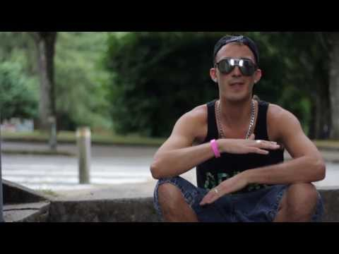 ARCE -  AMNESIA (VIDEOCLIP OFICIAL HD) 2013