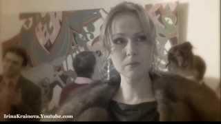 Ирина Аллегрова и Слава - Первая Любовь