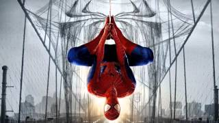 Soundtrack The Amazing Spider-Man 2 (Theme Song) - Trailer Music The Amazing Spider Man 2