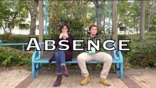 ABSENCE - Court métrage