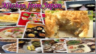 Japanese Cooking for Beginners [20171123] thumbnail
