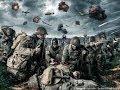 Men of War: Assault Squad 2./PvP/ часть #198.(robz mod).