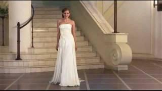 Эстель. Свадебные платья в Саранске