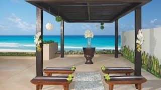 Mexico, Cancun. Secrets The Vine Cancun Resort & Spa 5*
