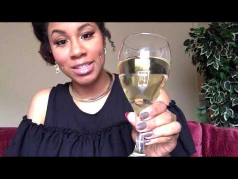 Cupcake Vineyards Pinot Grigio Review   Jealary Banks