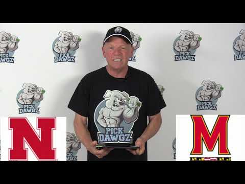 Maryland vs Nebraska 2/11/20 Free College Basketball Pick and Prediction CBB Betting Tips