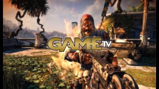 Game TV Schweiz Archiv - GameTV KW33 2011 | Bulletstorm | Alice | Duke Nukem