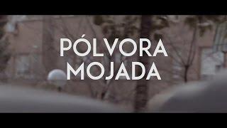Rayden - Pólvora mojada (Videoclip Oficial)