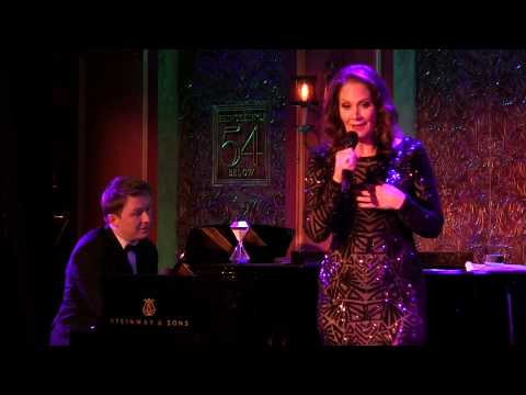 Chopin Meets Broadway at Feinstein's 54 Below
