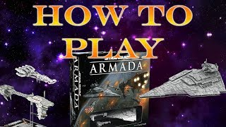 Video How to Play Star Wars Armada download MP3, 3GP, MP4, WEBM, AVI, FLV Februari 2018
