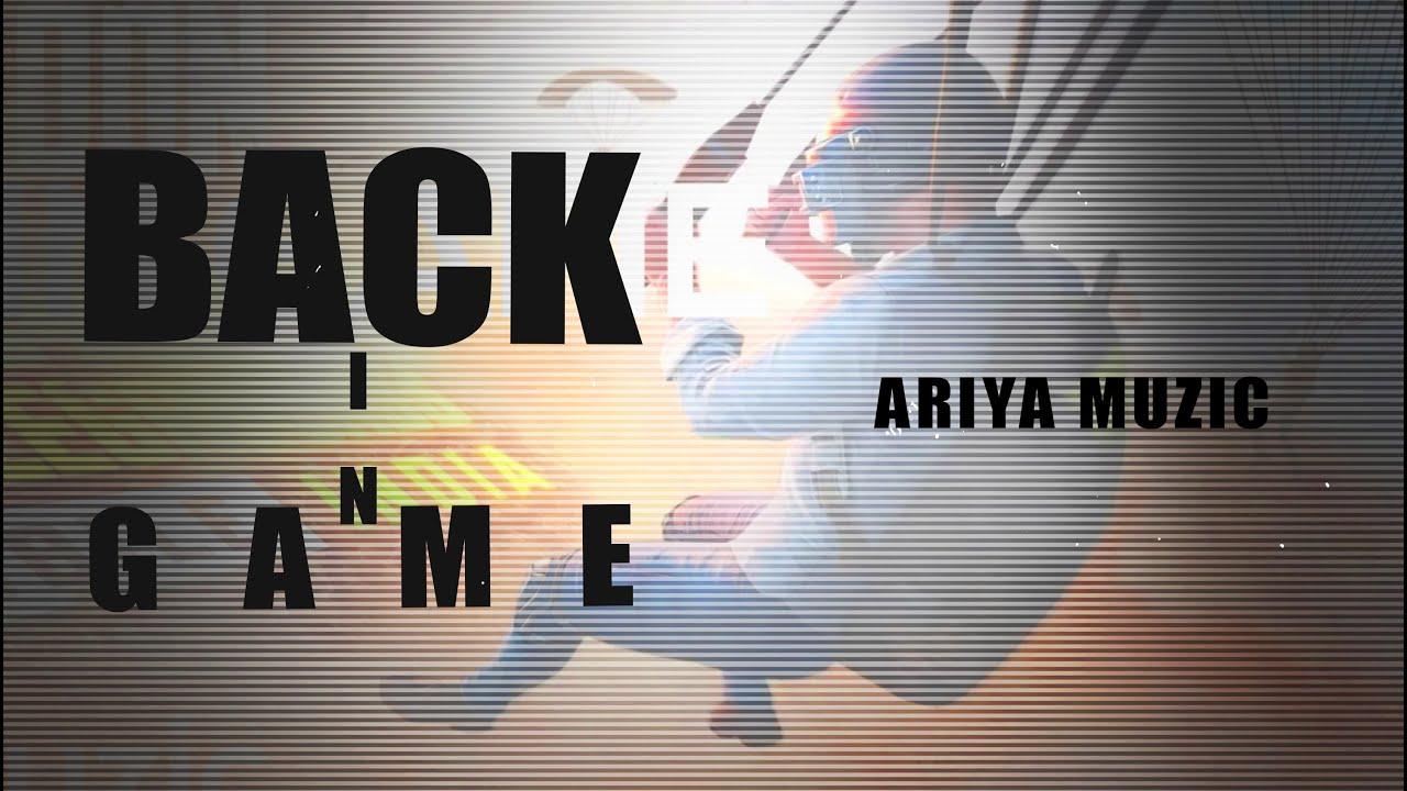 BACK IN GAME   BATTLEGROUNDS MOBILE INDIA   ANTHEM   ARIYA MUZIC   PUBG IS BACK