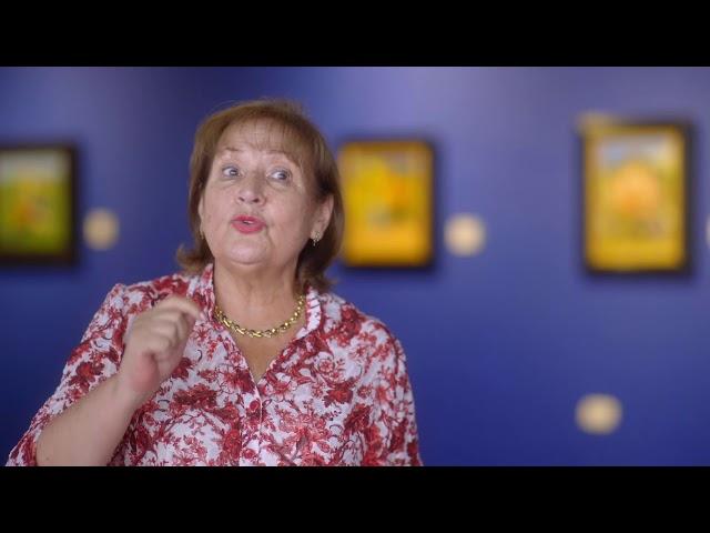 SOMOS CATATUMBO Y PROVINCIA DE OCANA: OCAÑA