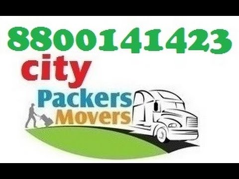 Call @ 08800141423City Packers And Movers in Kiratpur Sahib