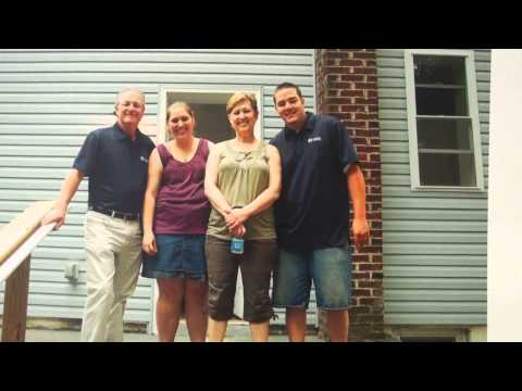 Habitat for Humanity of Burlington County, NJ